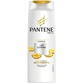 Shampoo Liso Extremo 400ml 1 UN Pantene