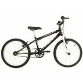Bicicleta Cometa Aro 20 1 UN Track