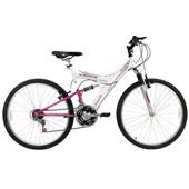 Bicicleta TB 200 XS Aro 26 1 UN Track