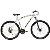 Bicicleta TB Niner Aro 29 1 UN Track