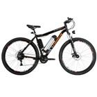 Bicicleta Elétrica TKE Aro 29 1 UN Track