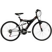 Bicicleta TB 100 XS Aro 26 1 UN Track