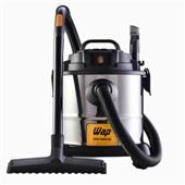 Aspirador Inox Pó e Água 1.600W 20L 110V Wap