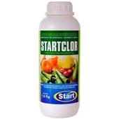 Sanitizante para Verduras 1Kg Start Quimíca