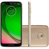 Smartphone Moto G7 Play 5.7