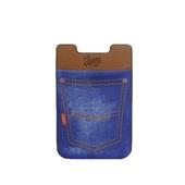 Smartpocket para Smartphone Jeans 1 UN i2GO TH910