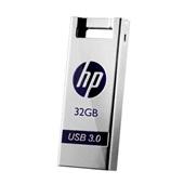 Pen Drive 32GB X795W USB 3.0 1 UN HP