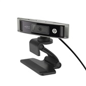 Webcam HD 1080P HD4310 Y2T22AA 1 UN HP