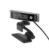 Webcam HD 1080P HD4310 Y2T22AA 1 UN HP