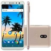 Smartphone MS80 5,7