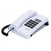 Telefone com Fio TC 50 Premium Branco Intelbras