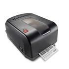 Impressora de Etiquetas Smart 4 Polegadas Honeywell