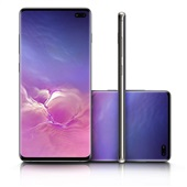 Smartphone Galaxy S10 Plus 6.4