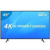 TV Smart 49