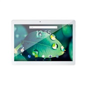 Tablet M10 10