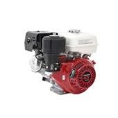 Motor Estacionário GX270 QXBR