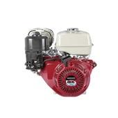 Motor Estacionário Mega GX390 QBHS Honda