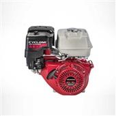 Motor Estacionário GX390 Cyclone QCWE Honda