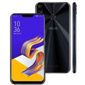 Smartphone Zenfone 5 6.2