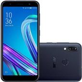 Smartphone Zenfone Max M2 5.5