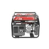 Gerador EG6500CXS  6.5kva LBH Honda