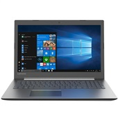 Notebook IdeaPad 330 15.6