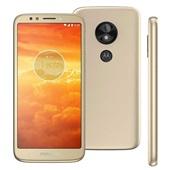 Smartphone Moto E5 Play 5.3