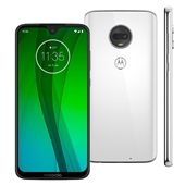Smartphone Moto G7 6.2