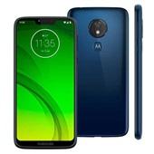 Smartphone Moto G7 Power 6.2