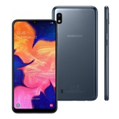 Smartphone Galaxy A10 6.2