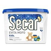 Evita Mofo Kids 180g 1 UN Secar