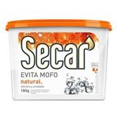 Evita Mofo Natural 180g 1 UN Secar