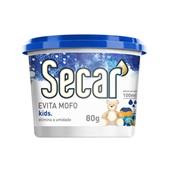 Evita Mofo Kids 80g 1 UN Secar