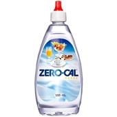 Adoçante Líquido Sacarina Cristal 100ml 1 UN Zero Cal