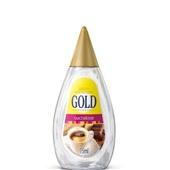 Adoçante Líquido Sucralose 75ml 1 UN Gold