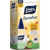 Adoçante Líquido Sucralose 75ml Linea