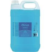 Sabonete Líquido Antisséptico Triclosan 0,5 5L 1 UN Edumax