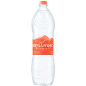 Água Mineral sem Gás 1,5L 1 UN Bonafont