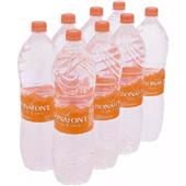 Água Mineral sem Gás 1,5L PT 8 UN Bonafont