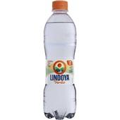 Água Mineral com Gás Verão 510ml 1 UN Lindoya