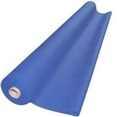 Tecido Azul 1,40x50m RL 1 UN TNT