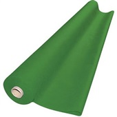 Tecido Verde Bandeira 1,40x50m RL 1 UN TNT