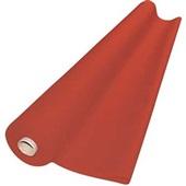 Tecido Vermelho 1,40x50m RL 1 UN TNT