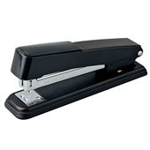 Grampeador Metal 26/6 até 50 Folhas GE-1045 1 UN Grampline