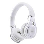 Headphone Drop Bluetooth Branco HS306 1 UN OEX