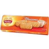 Biscoito Maisena 200g 1 UN Marilan
