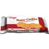 Biscoito Amanteigado Nobres 60g 1 UN Village
