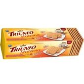 Biscoito Maizena 200g 1 Pacote Triunfo