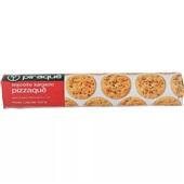 Biscoito Pizzaquê 120g 1 UN Piraquê