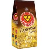 Café em Grão Expresso Gourmet Grão 1kg 1 UN 3 Corações